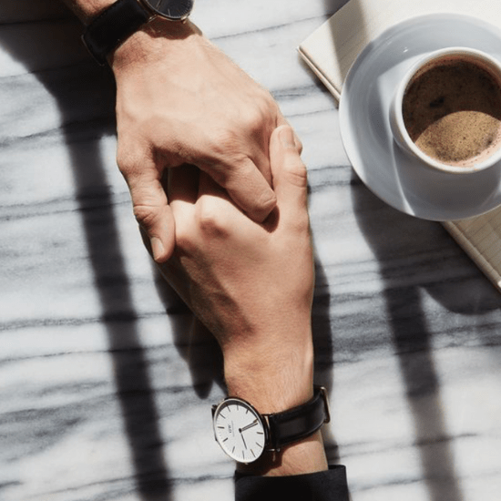5 Ways To Spend Some Quality Time Alone