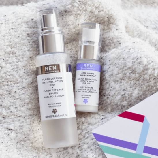 The Best Beauty Serums That You Should Know About