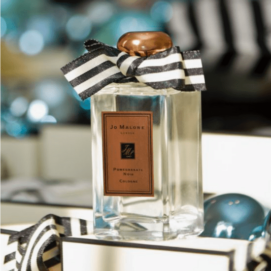 The Top Gender Neutral Fragrances Guys And Girls Will Love