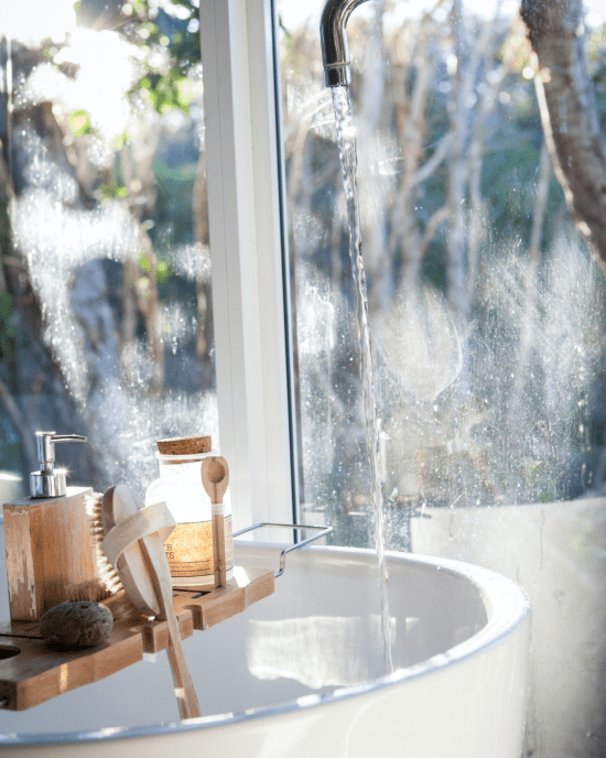 15 Practical Self Care Tips to Nourish Yourself From The Inside Out