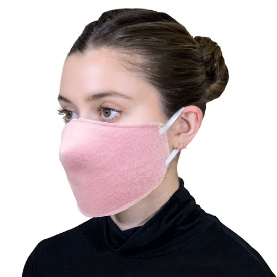 The Best Cloth Masks That You Need To Buy ASAP