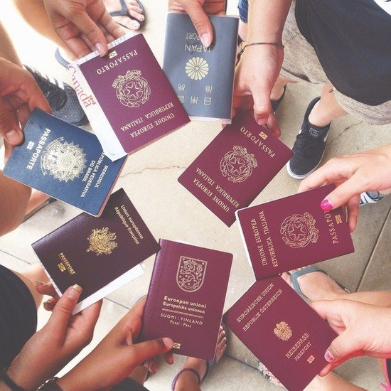 10 Things You Need To Know Before Applying For International Exchange