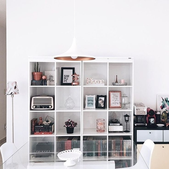 8 Functional Ways To Decorate Your New Dorm