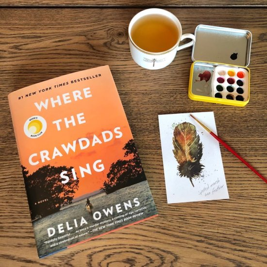 12 Easy Listening Audiobooks To Put On During Your Road Trip