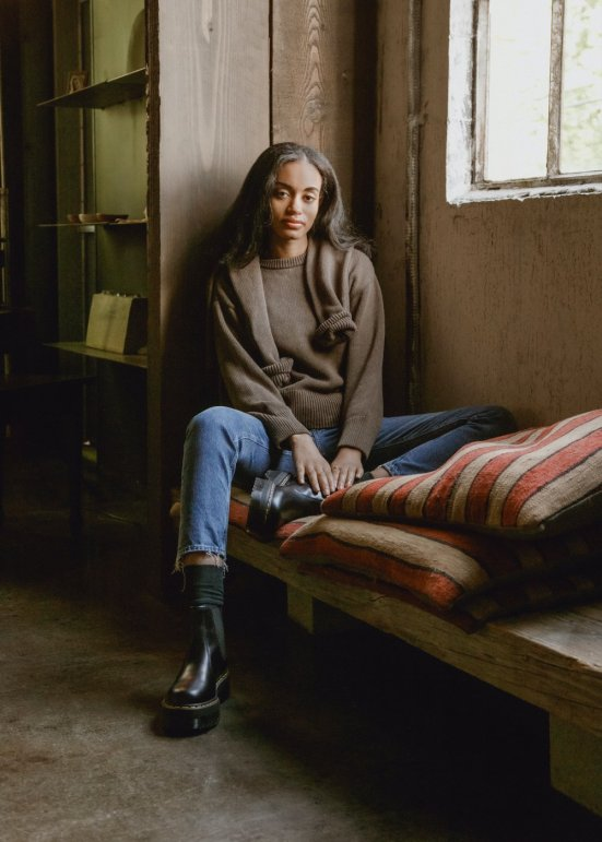 Sustainable Fashion Brands You Have To Check out