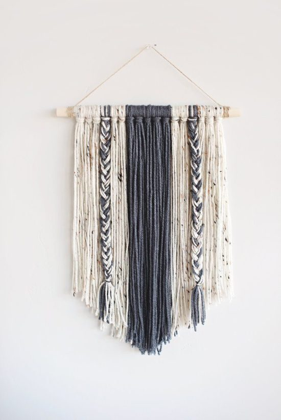 10 Boho Items To Give Your Dorm Style