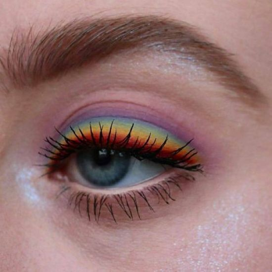 12 Eyeliner Tutorials That Can Change Your Look