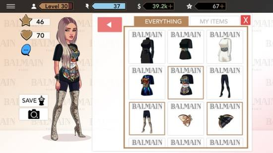 15 Things Anyone Who Plays Kim Kardashian Hollywood Can Relate To