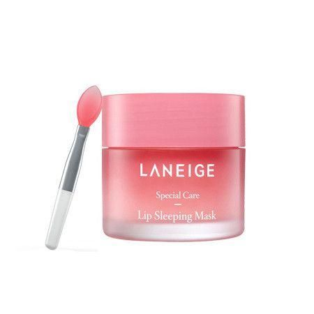 LANEIGE Sleeping Lip Mask