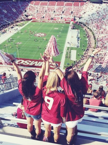 10 Pieces of Advice College Freshmen Need to Hear