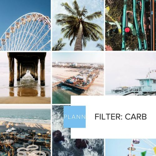 The Best iPhone Apps For Photography You Should Try