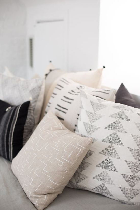 10 Ways To Spice Up Your Dorm Room On A Budget