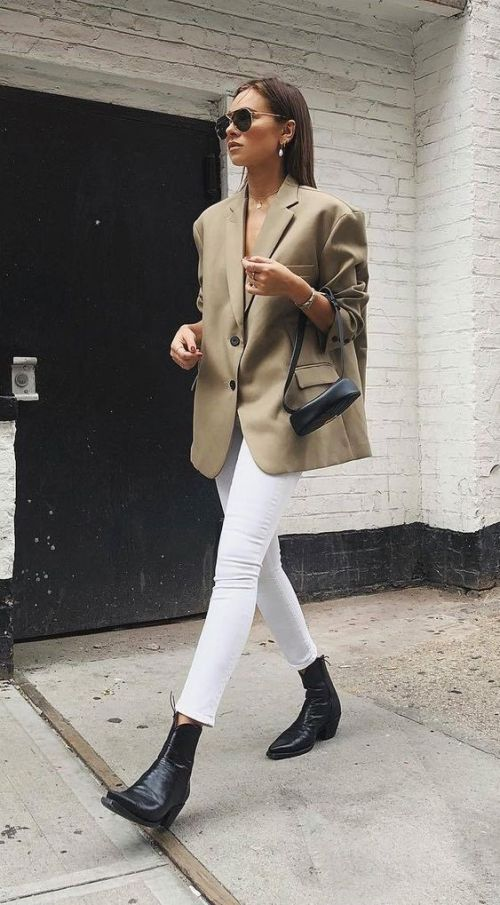 *10 Fall Trends To Try That Will Be Grabbing Attention