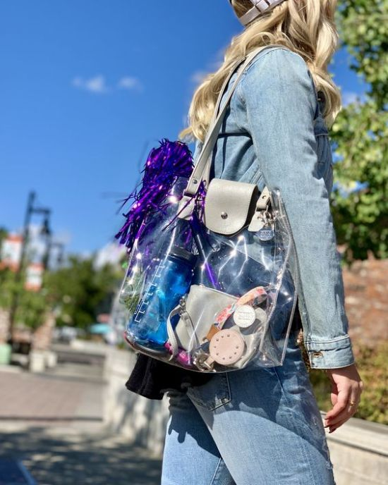 10 Essentials For Surviving Game Day At A Big 12 School
