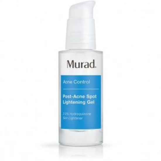 10 Skincare Products To Help Improve Your Acne Scars