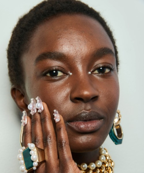 12 Beauty Trends You Are Going To Start Hearing A Lot
