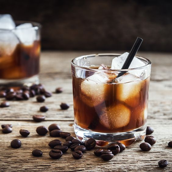 Top 10 Mixed Drinks To Make At Home