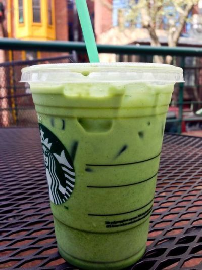 What Type of Starbucks Drinks Are You Based Off Your Zodiac Sign