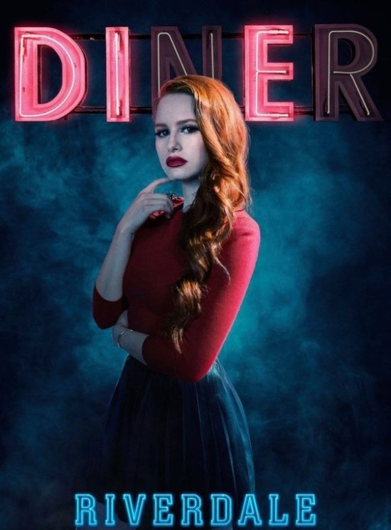 Which Riverdale Character Are You Based On Your Zodiac Sign