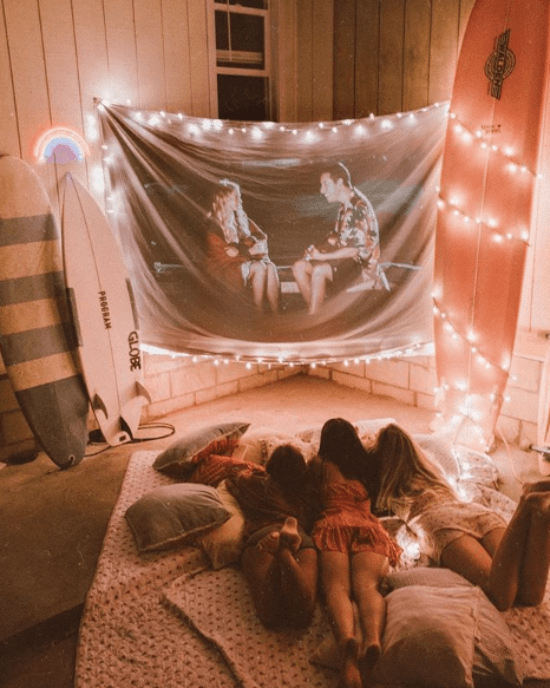 10 Things You Have To Do After Leaving College