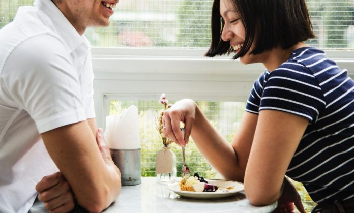15 Signs Of A Good First Date That Could Lead To Something Amazing