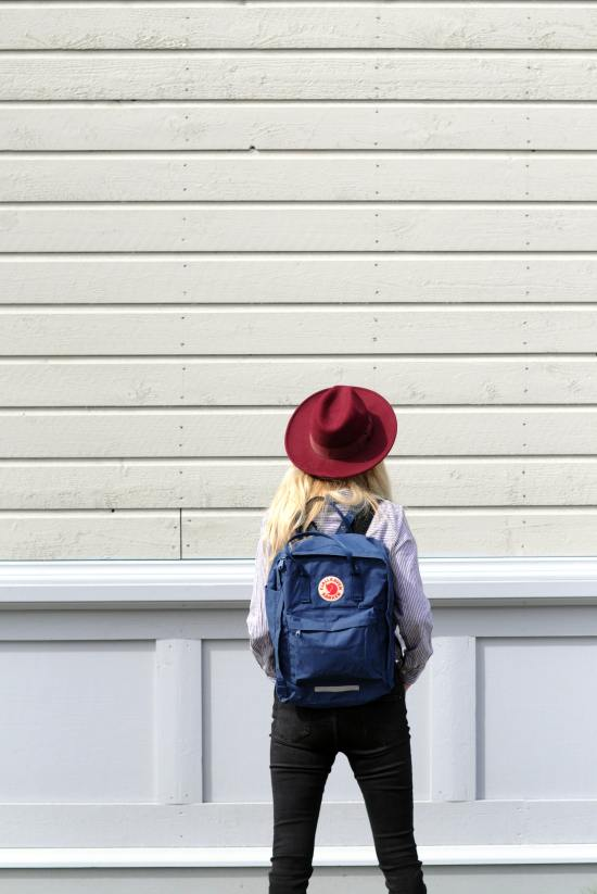 20 Fun Ideas To Celebrate Back To School
