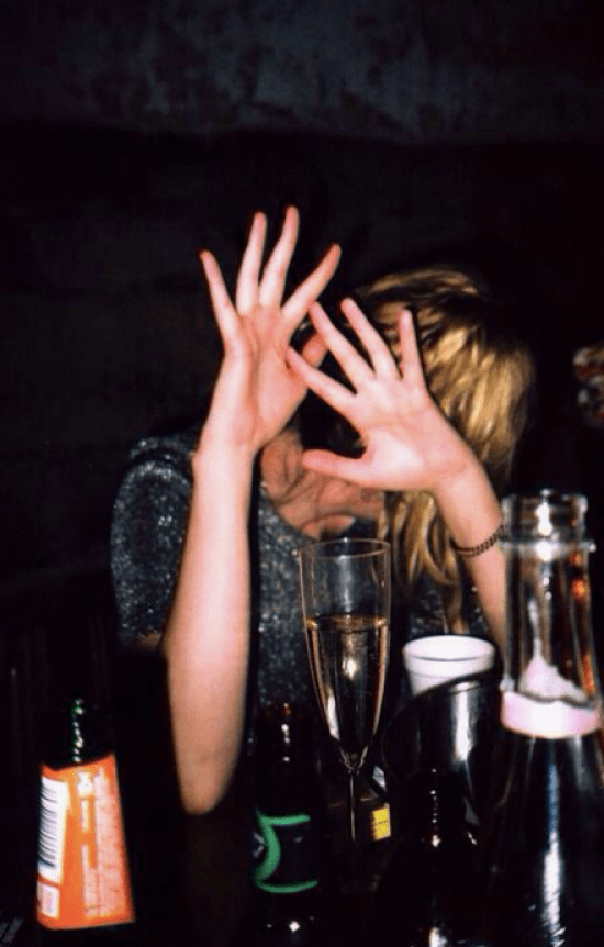 15 Signs You Don't Know Your Alcohol Limit
