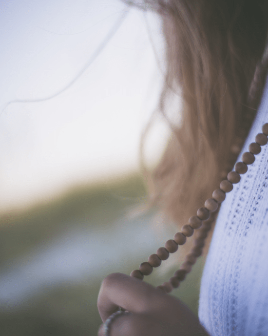 Mala Beads: Everything You Need To Know