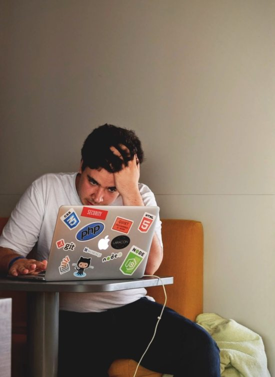The Best Ways You Can Prepare For Your College Midterms