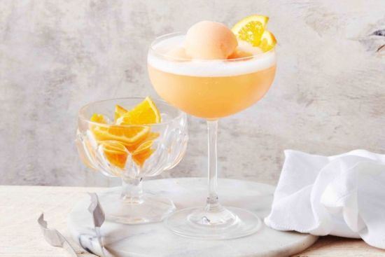 7 Cocktail Recipes That Will Liven Up Your Next Party