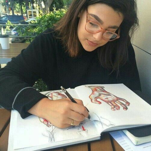 Why You Should Go To Art School