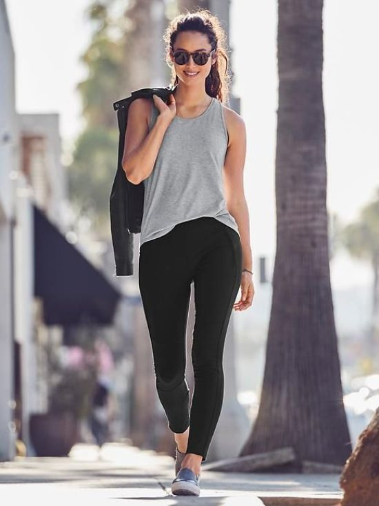 10 Best Online Workout Clothes Companies