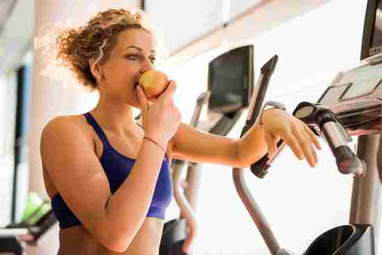 5 Best Tips For Your Winter Workout Metamorphosis