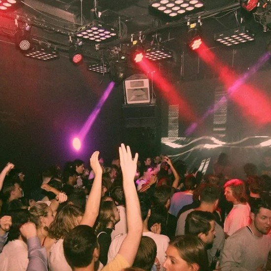 5 Amazing Clubs in Melbourne You Didn't Know About