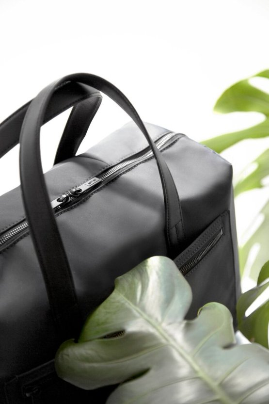 *Best Weekender Bags For Your Summer Travels