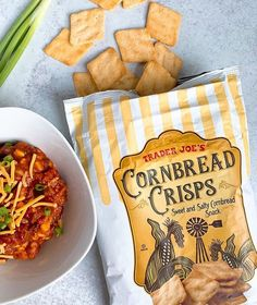 Best Items to Try at Trader Joe's Now