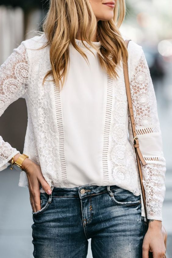 15 Flawless First Date Outfits You Need To Try