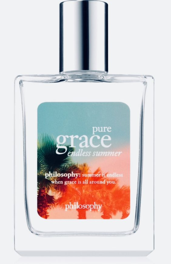 10 Body Mists You'll Need This Summer 2020
