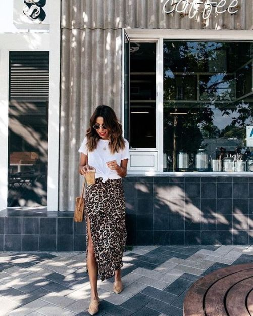 8 Cute Outfits You Can Flaunt On The First Day Of Summer