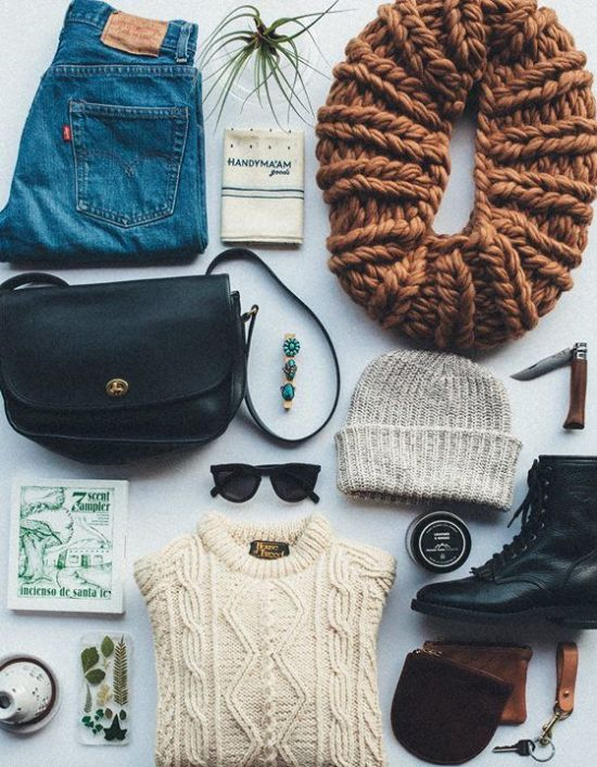 10 Minimalist Tips For Anyone Looking To Simplify Their Life