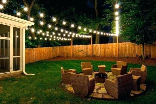 8 DIY Ideas For Your Garden This Summer