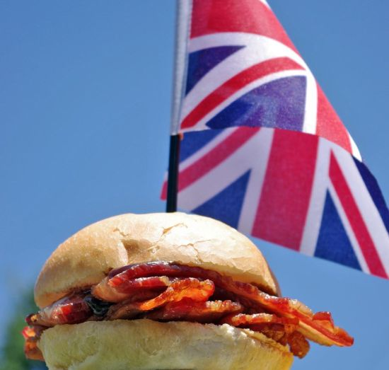 Top 10 Things Brits Miss Most When They Move Abroad
