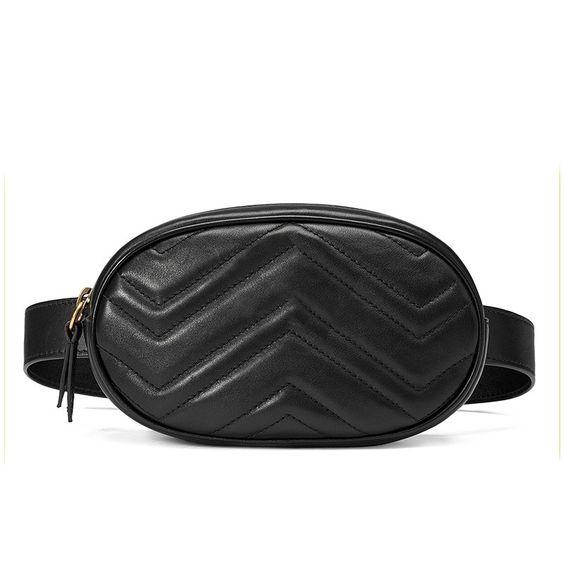 bum bag trend style
