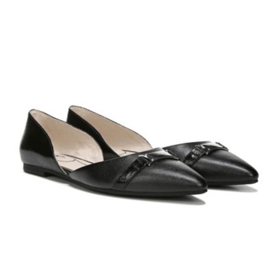 10 Dress Shoes That Are Also Comfortable