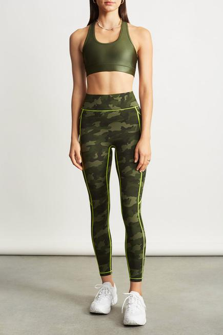 *10 Activewear Brands that you Need to Invest in