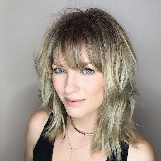 Short Hairstyles For Women To Rock This Summer