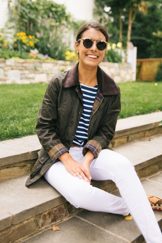 10 Latest Preppy Clothing Brands To Shop Now