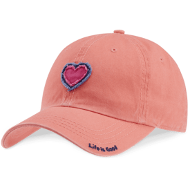 7 Hat Styles Perfect For Fall Weather