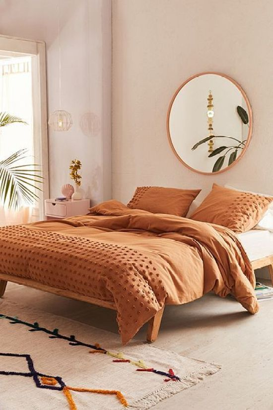 *A Taste Of The Tropics: Colourful And Stylish Home Items