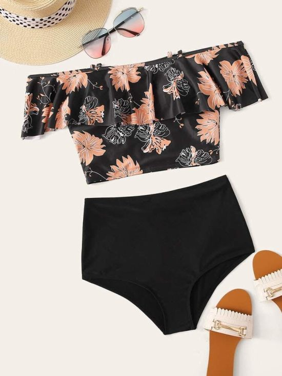 Summer Clothing Websites With the Greatest Looks